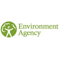 Environment Agency of England