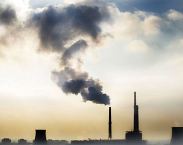 EU policies deliver greenhouse gas emission reductions