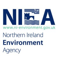 Environment Agency of Northern Ireland